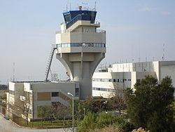 Der Athener Flughafen Ellinikon ist ein beliebtes Privatisierungsobjekt - Foto: Wikipedia