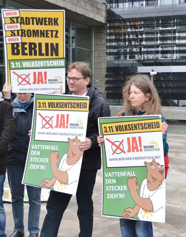 Bild: Berliner Energietisch