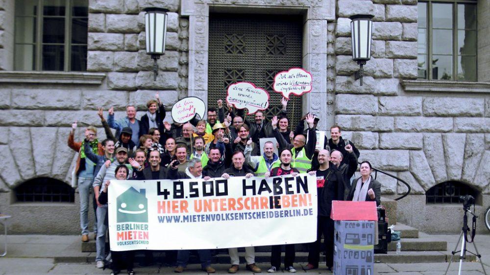 Bild: mietenvolksentscheidberlin.de