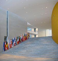 Bild: Bundeskanzleramt, commons.wikimedia.org