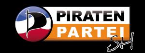 Logo_2_SH_plast