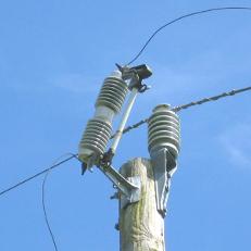 Stromeinspeisung