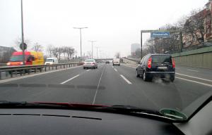 Autobahn_Juergen_Schutte