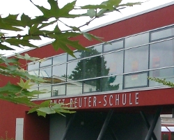 PPP_Schule_Offenbach
