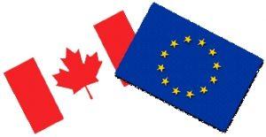 """Wir das CETA-Abkommen """"vorläufig"""" sein?"""