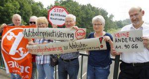 attac-gegen-Autobahnprivatisierung_RheinSieg_3