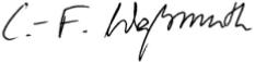 Unterschrift_Carl